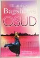 Bagshawe Louise - Osud