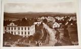 Blovice  Hájek cca 1930