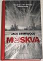 Grimwood Jack - Moskva