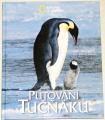Jacquet Luc, Maison Jérome - Putování tučňáků