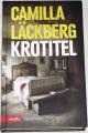 Läckberg Camilla - Krotitel