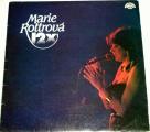 LP Marie Rottrová: 12x