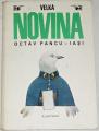 Pancu-Iași Octav - Velká novina