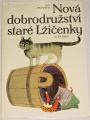 Proysen Alf - Nová dobrodružství staré Lžičenky