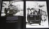 Scheufler Pavel - Fotografické album Čech 1839-1914
