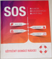 SOS - Soubor osvědčených super rad