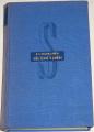 Stanislavskij K. S. - Můj život v umění