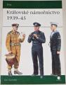Summer Ian - Královské námořnictvo 1939-45