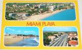 USA  Miami