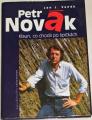 Vaněk Jan J. - Petr Novák