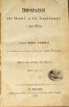 Verne Jules - Dobrodružství tří Rusův a tří Angličanův