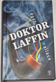 Wallace Edgar - Doktor Laffin
