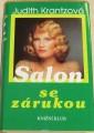 Krantzová Judith - Salon se zárukou