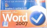 Broža, Kučera - Word 2007