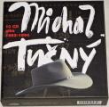 10 CD  Michal Tučný: alba 1982-1994