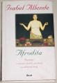 Allende Isabel - Afrodita