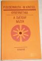 Gudermuth P., Kriesel W. - Kybernetika a světový názor