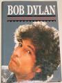 Heylin Clinton - Bob Dylan