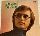 LP Pavel Bartoň:  Můj svět
