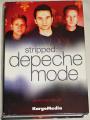 Miller Jonathan - Stripped: Depeche Mode