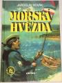 Novák Jaroslav - Mořská hvězda