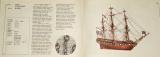 Skňouřil Evžen, Růžička Karel - Atlas lodí: Historie a vývoj obchodních námořní lodě