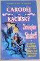 Stasheff Christopher - Čaroděj kacířský