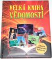 Velká kniha vědomostí