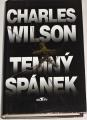 Wilson Charles - Temný spánek