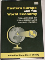 Zloch-Christy Iliana - Eastern Europe and the World Economy