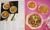 Ahmed Lalita - Čínská kuchyně