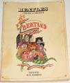 Aldridge Alan - Beatles v písních a v obrazech
