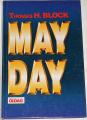 Block Thomas - Mayday
