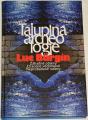 Bürgin Luc - Tajuplná archeologie