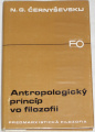 Černyševskij N. G. - Antropologický princíp vo filozofii