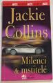 Collins Jackie - Milenci & mstitelé