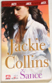 Collins Jackie - Šance