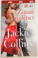Collins Jackie - Ženatí milenci