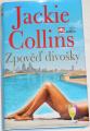 Collins Jackie - Zpověď divošlky