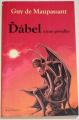 de Maupassant Guy - Ďábel a jiné povídky