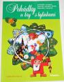Hroníková Linda - Pohádky a hry s bylinkami