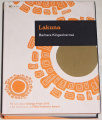 Kingsolverová Barbara - Lakuna