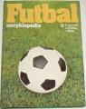 Korček, Kšiňan, Mráz - Futbal encyklopédia