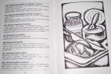 Králová Miluška - Pomazánky na každý den (400 receptů)