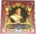 Kuzmina L., Chryčeva T. - Kutuzov a Napoleon: Významní vojevůdci