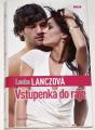 Lanczová Lenka - Vstupenka do ráje