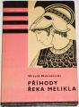 Makowiecki Witold - Příhody Řeka Melikla
