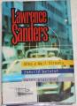 Sanders Lawrence - Očko z Wall Streetu, Zběsilý kolotoč, Hejno bratránků