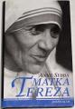 Sebba Anne - Matka Tereza