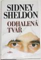 Sheldon Sidney - Odhalená tvář